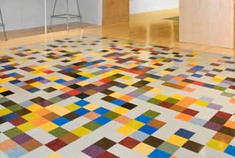 Commercial Flooring Dealer South Bend In Carpet Elkhart
